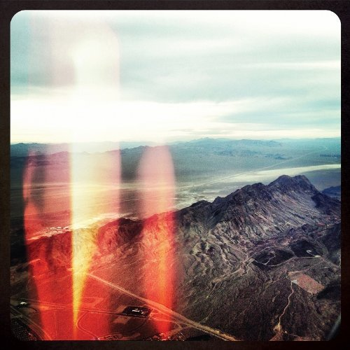 Their They're There Their They're There Red Colored Vinyl Incl. Digital Download