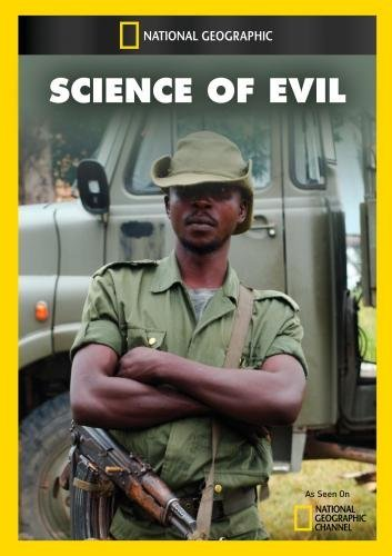 Science Of Evil Science Of Evil Made On Demand