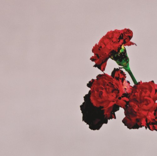 John Legend Love In The Future Deluxe Ed.