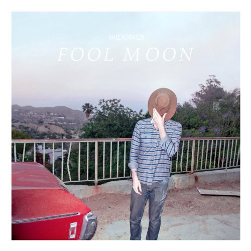 Widower Fool Moon