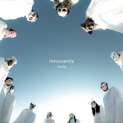 Moby Innocents