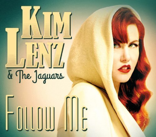 Kim & The Jaguars Lenz Follow Me