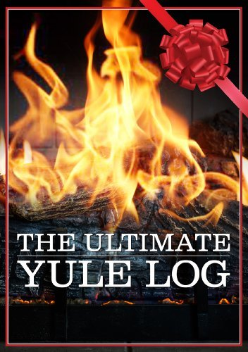 Ultimate Yule Log Ultimate Yule Log Nr