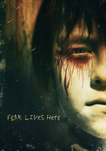 Fear Lives Here Fear Lives Here Nr