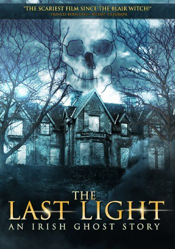 Last Light An Irish Ghost Story Last Light An Irish Ghost Story Nr