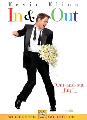 In & Out In & Out Ws Pg13