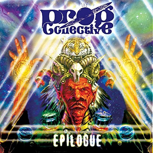 Prog Collective Epilogue