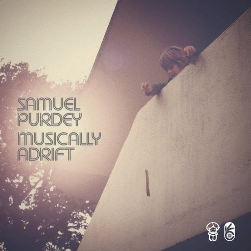 Samuel Purdey Musically Adrift
