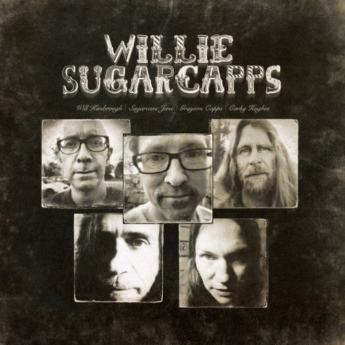 Willie Sugarcapps Willie Sugarcapps