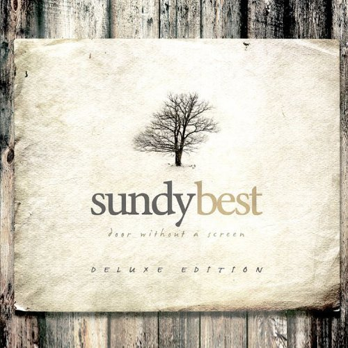 Sundy Best Door Without A Screen Deluxe