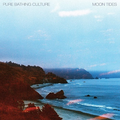 Pure Bathing Culture Moon Tides Incl. Digital Download