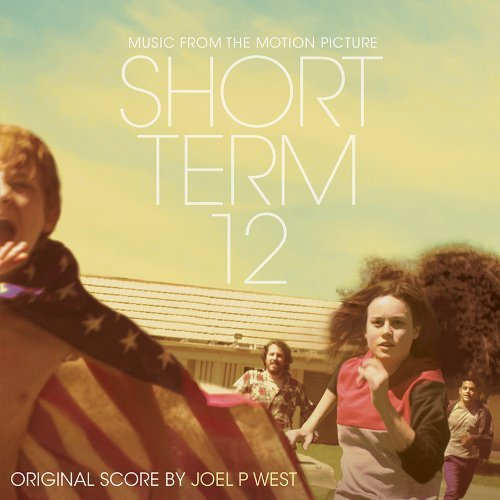 Joel P West Short Term 12