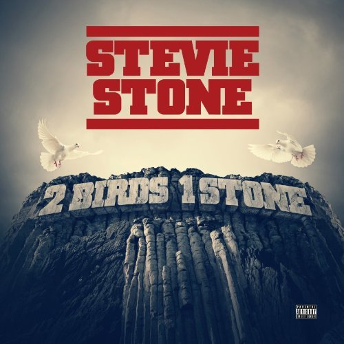 Stevie Stone 2 Birds 1 Stone Explicit