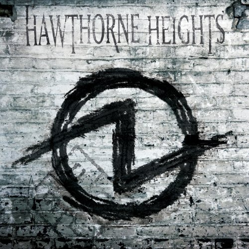 Hawthorne Heights Zero (standard Version)