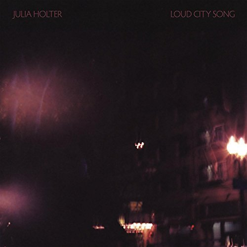 Julia Holter Loud City Song