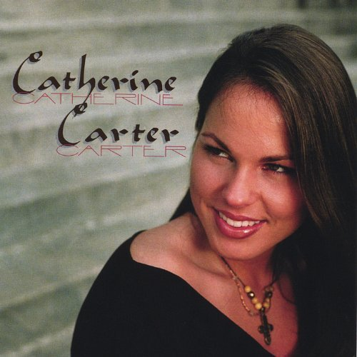 Catherine Carter Catherine Carter