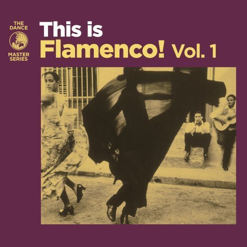 This Is Flamenco! This Is Flamenco!