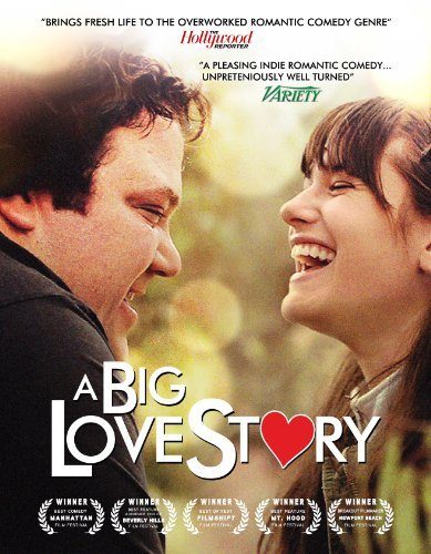 Big Love Story Kaller Leigh Nr