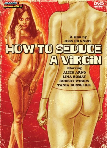 How To Seduce A Virgin Woods Arno Romay Busselier Fra Lng Eng Sub Nr