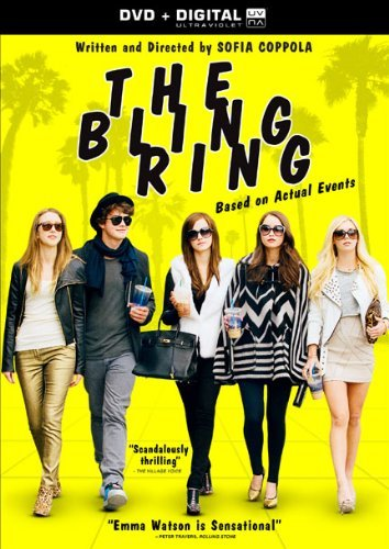 Bling Ring Bling Ring Ws R Uv