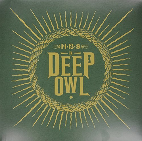 Hbs In Deep Owl