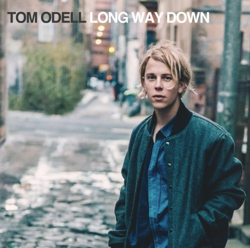 Tom Odell Long Way Down