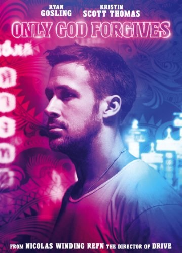 Only God Forgives Only God Forgives Ws R