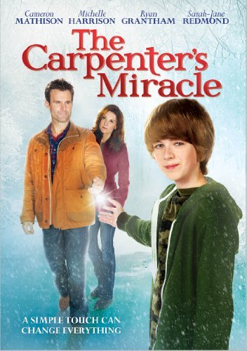 Carpenter's Miracle Carpenter's Miracle Nr