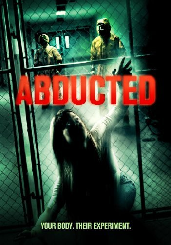 Abducted Abducted Nr
