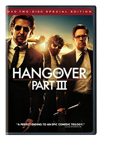 Hangover Part 3 Cooper Helms Galifianakis Ws R Uv