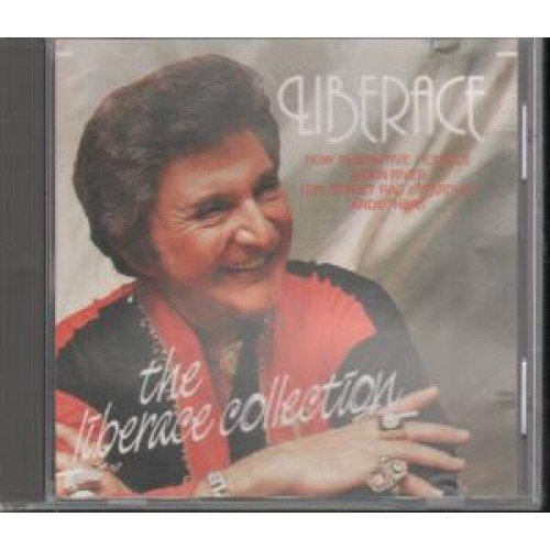 Liberace Collection
