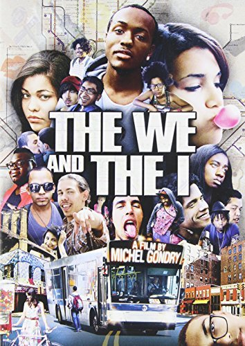 We & The I We & The I Ws Nr