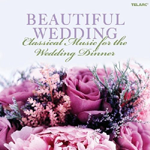 Beautiful Wedding Classical Music For The Weddin