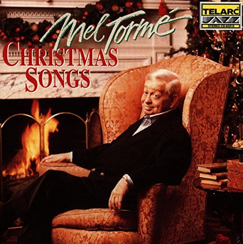 Mel Tormé Christmas Songs
