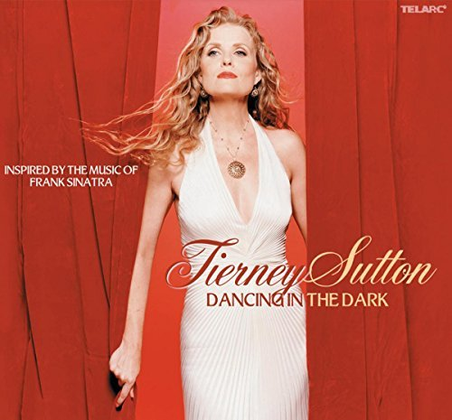 Tierney Sutton Dancing In The Dark