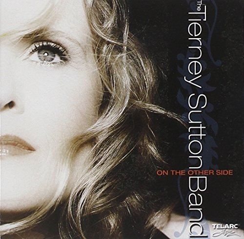 Tierney Sutton On The Other Side