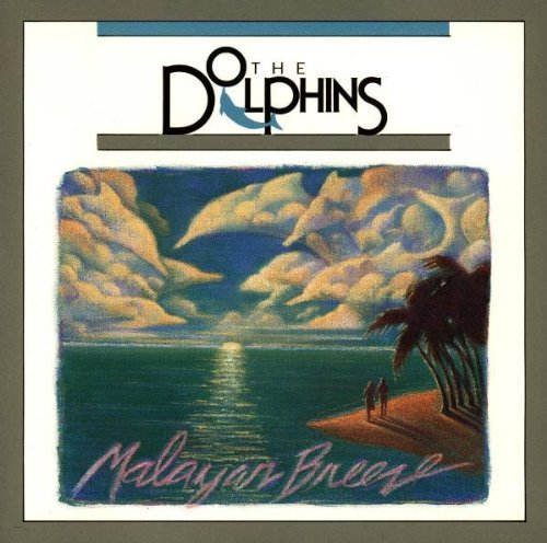 Dolphins Malayan Breeze