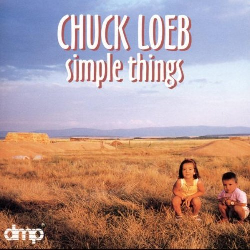 Loeb Chuck Simple Things