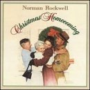 Norman Rockwell Christmas H Norman Rockwell Christmas Home