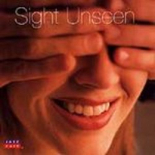 Sight Unseen Jazz Cafe Sight Unseen Jazz Cafe