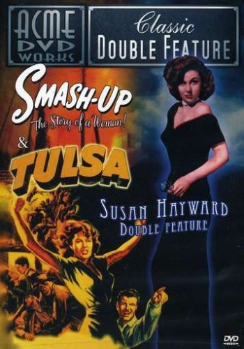 Smash Up Tulsa Smash Up Tulsa Nr