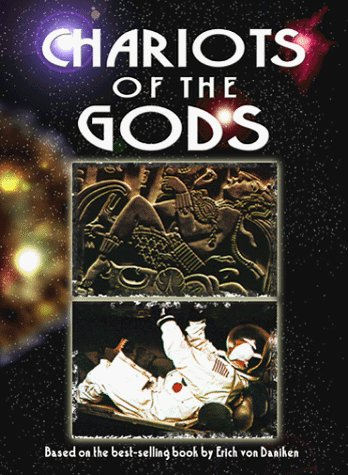 Chariots Of The Gods Chariots Of The Gods G