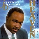 James & Deliverance Mas Bignon Heaven Belongs To You