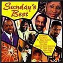 Sunday's Best Sunday's Best Peoples Barnes Bignon Thompson Bell Christie Cage Watkins