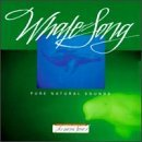 Insignia Series Whale Song