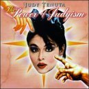 Judy Tenuta Power Of Judyism