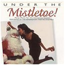Kensington Theatre Ensemble Under The Mistletoe!