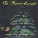 Westwind Ensemble Christmas Tribute To Mannheim