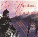 Highland Christmas Highland Christmas