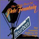 Pete Fountain Very Best Of Pete Fountain